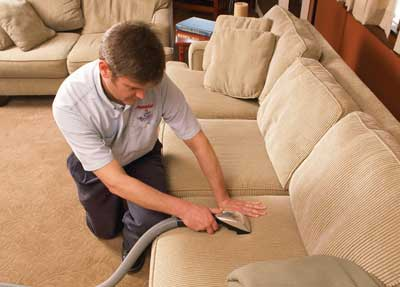 Carpet & Upholstery Cleaning Canada Water SE16